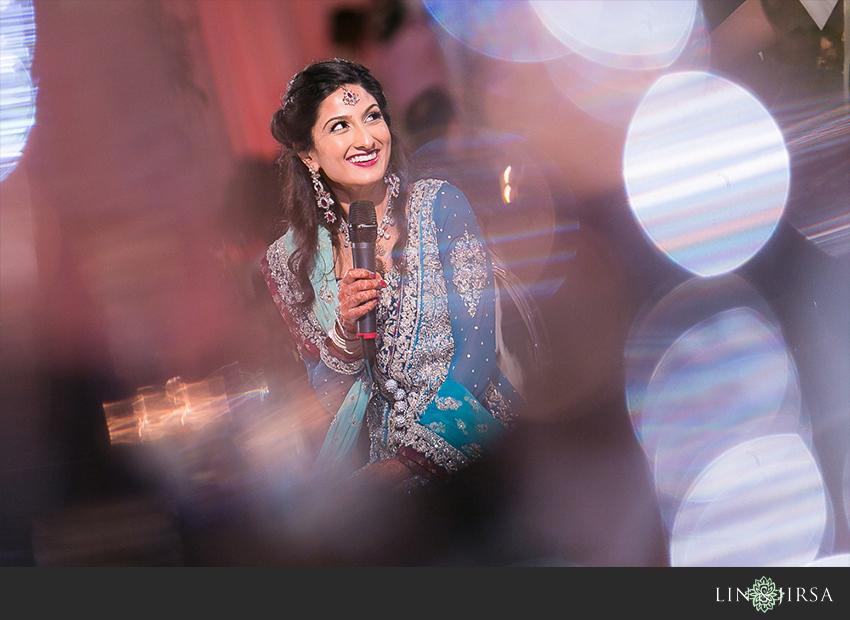 28-st-regis-monarch-beach-indian-wedding-reception-photos