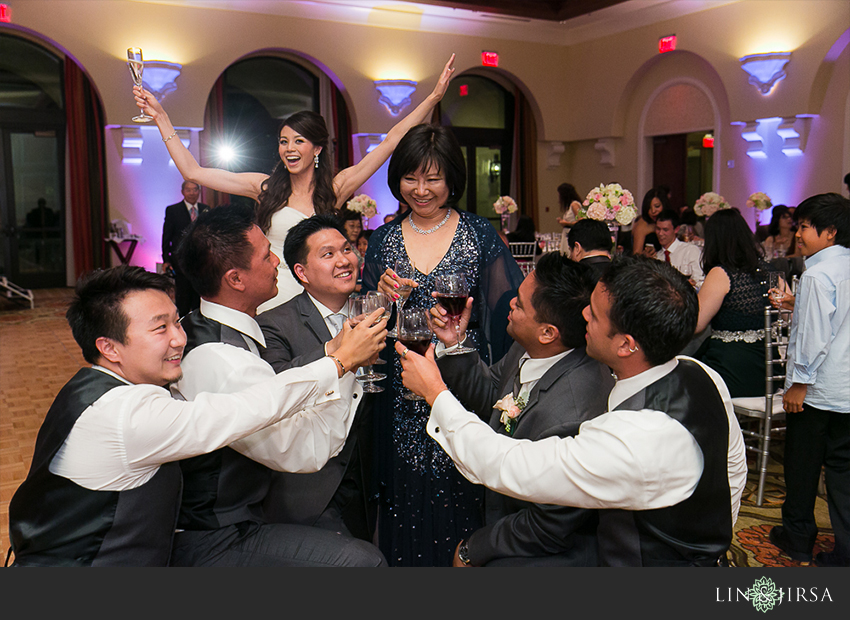 29-hyatt-regency-huntington-beach-chinese-wedding-photos