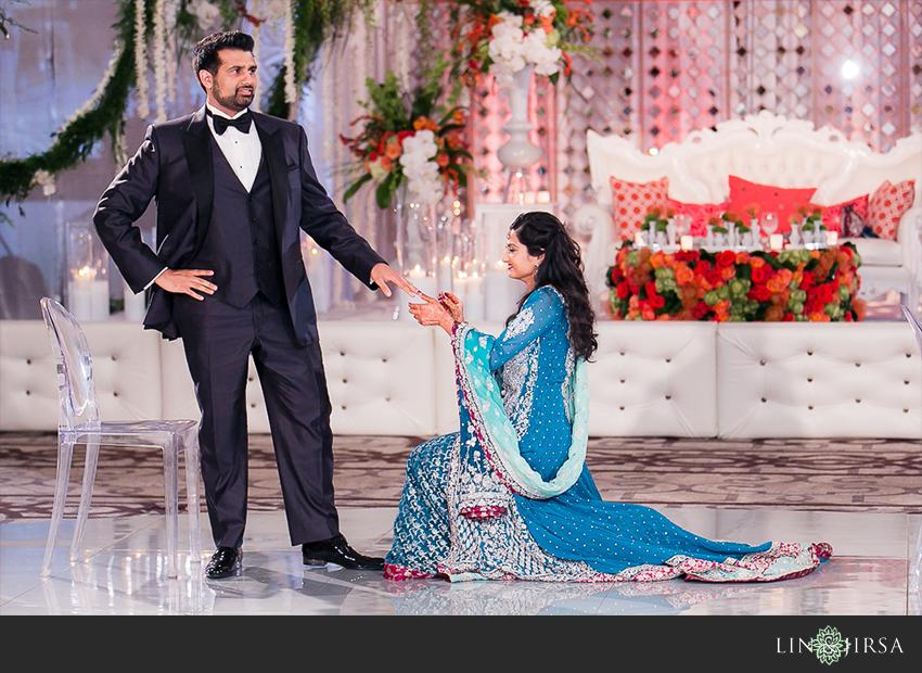 29-st-regis-monarch-beach-indian-wedding-reception-photos