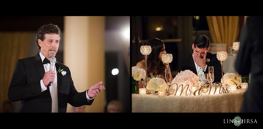 30-four-seasons-hotel-westlake-village-wedding-photos