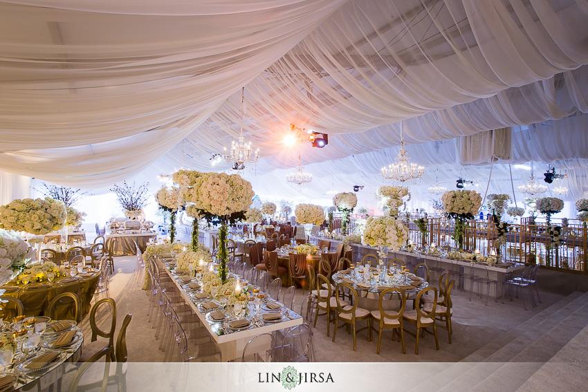30-four-seasons-westlake-village-indian-wedding-reception-photos