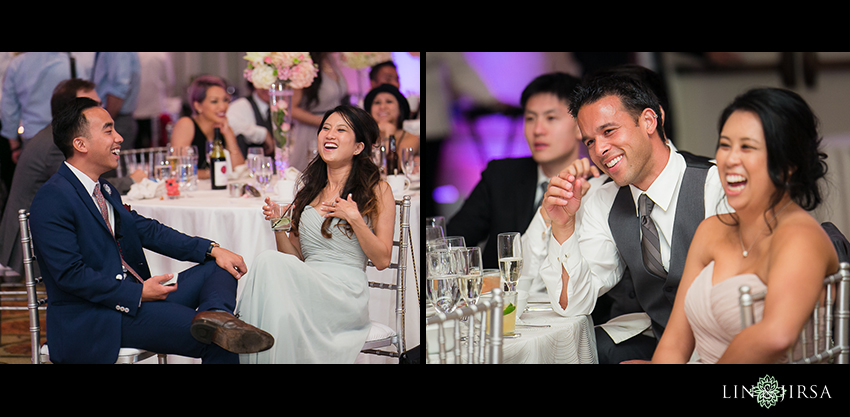 30-hyatt-regency-huntington-beach-chinese-wedding-photos