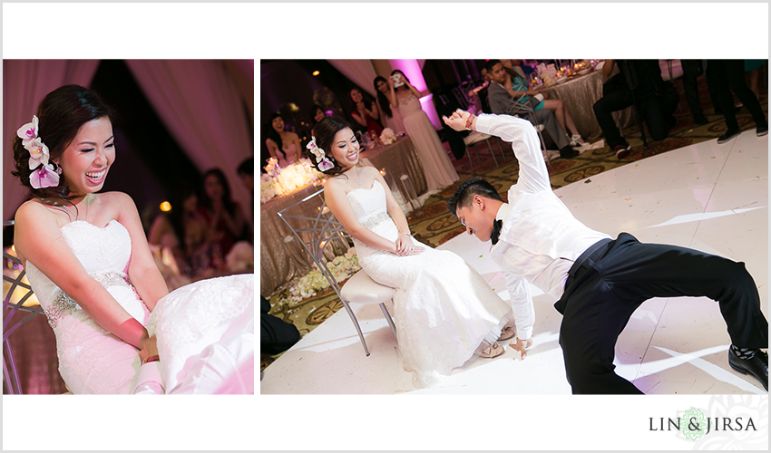 30-hyatt-regency-huntington-beach-wedding-photos