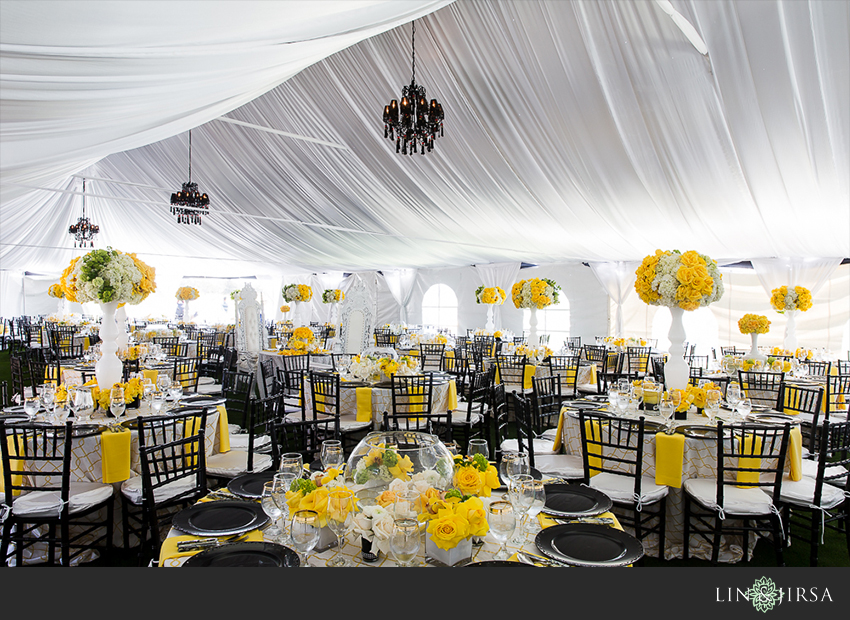 30-sandpiper-golf-club-santa-barbara-indian-wedding-ceremony-photos