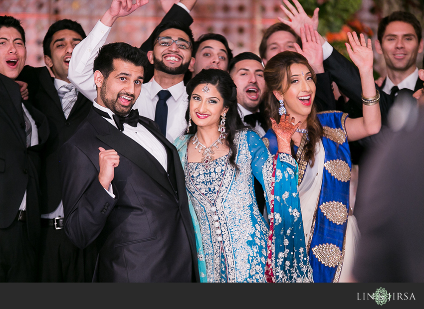 30-st-regis-monarch-beach-indian-wedding-reception-photos