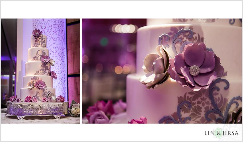 30-terranea-resort-rancho-palos-verdes-wedding-photographer