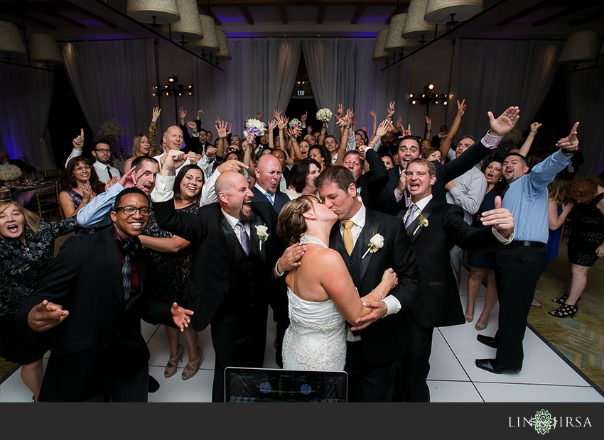 30-wayfarers-chapel-terranea-resort-rancho-palos-verdes-wedding-photos