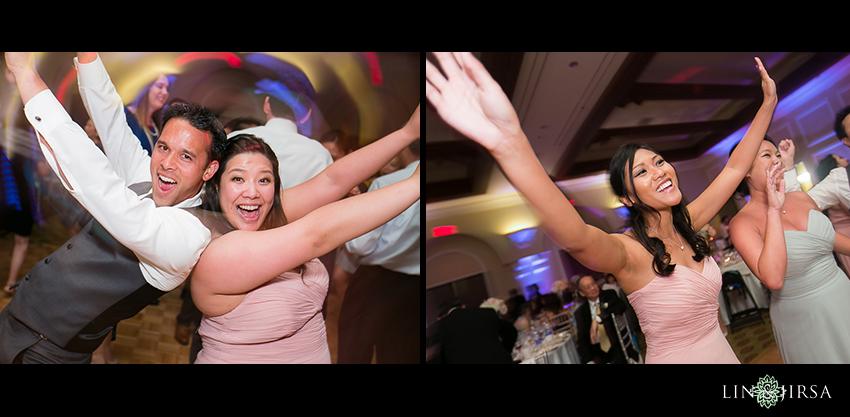 31-hyatt-regency-huntington-beach-chinese-wedding-photos