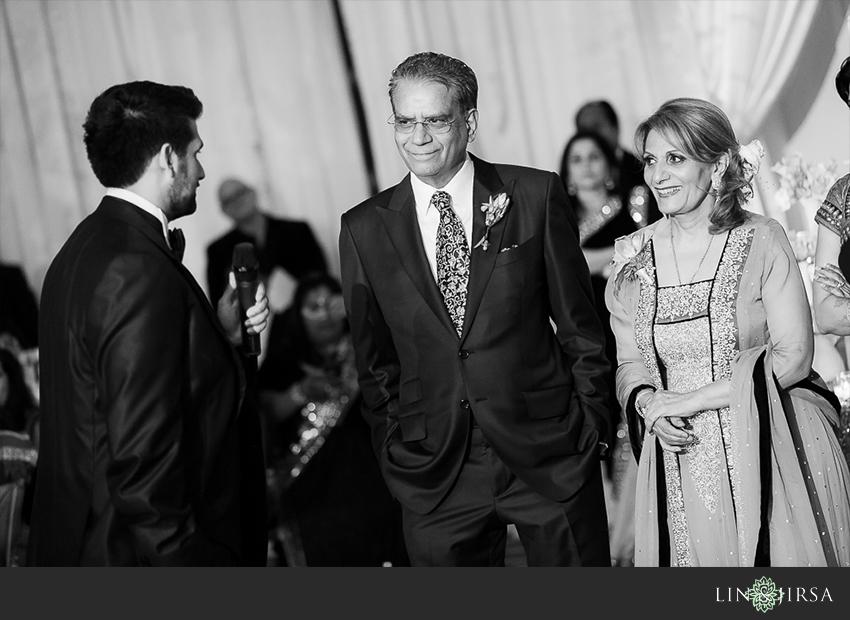 31-st-regis-monarch-beach-indian-wedding-reception-photos