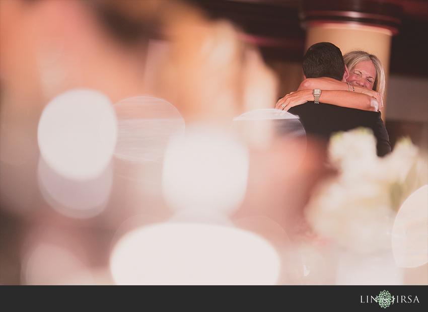 32-four-seasons-hotel-westlake-village-wedding-photos