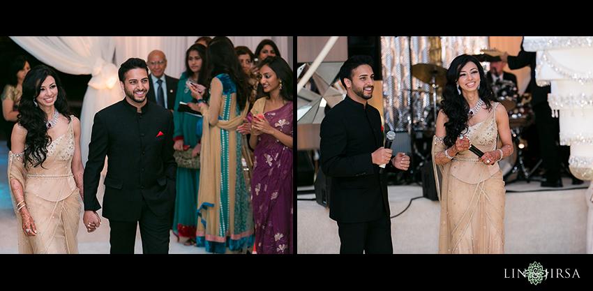 32-four-seasons-westlake-village-indian-wedding-reception-photos