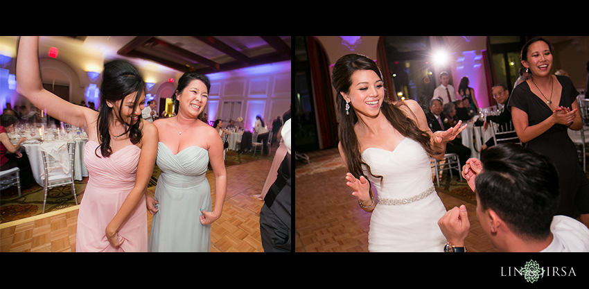 32-hyatt-regency-huntington-beach-chinese-wedding-photos