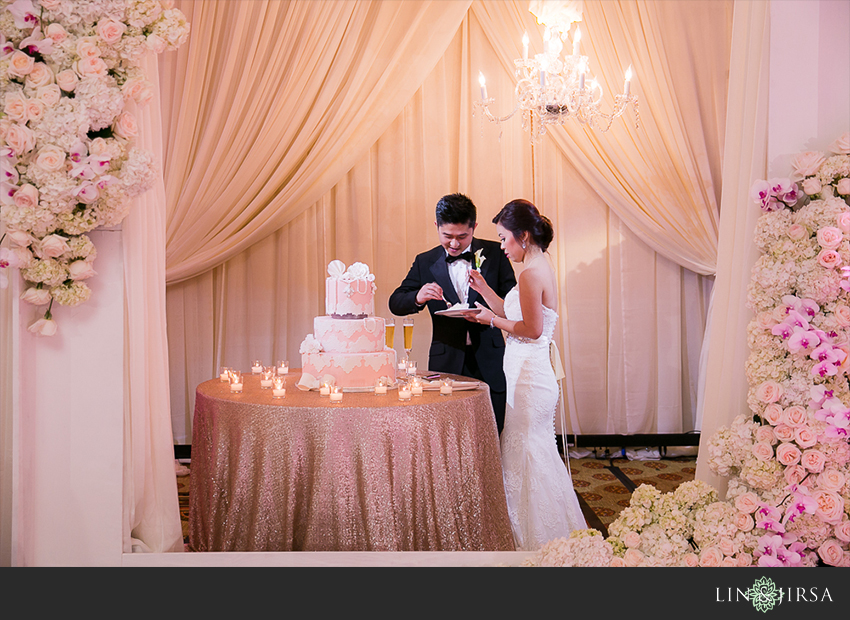 32-hyatt-regency-huntington-beach-wedding-photos