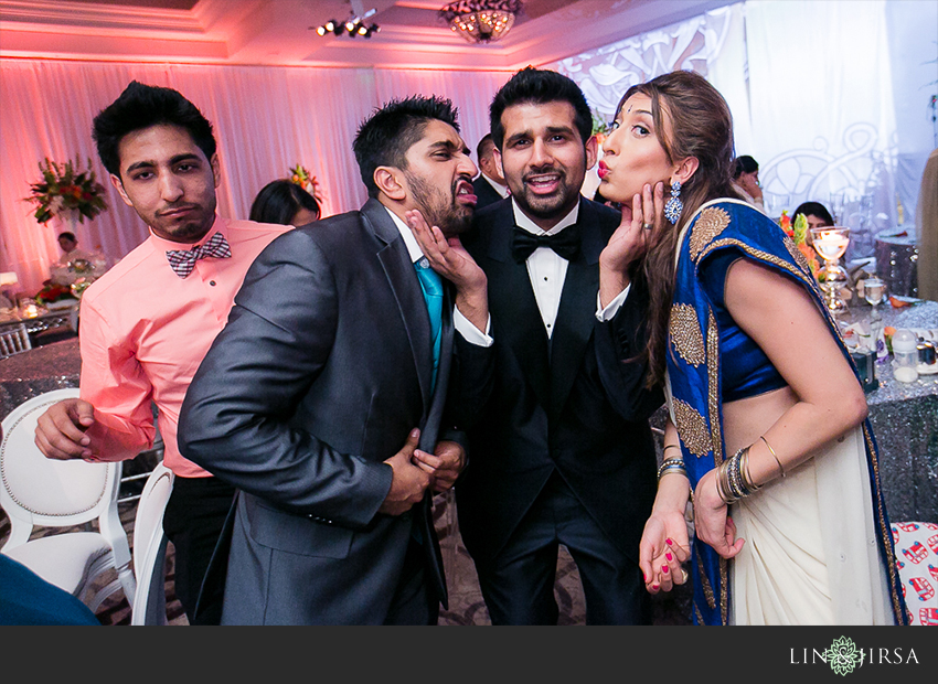 32-st-regis-monarch-beach-indian-wedding-reception-photos