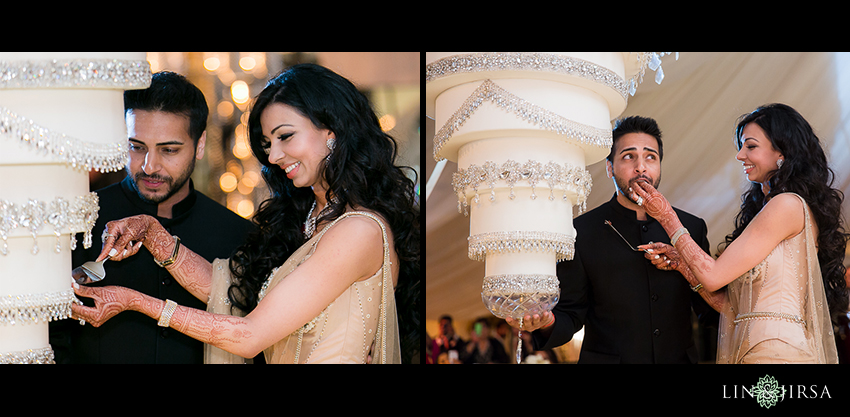 33-four-seasons-westlake-village-indian-wedding-reception-photos