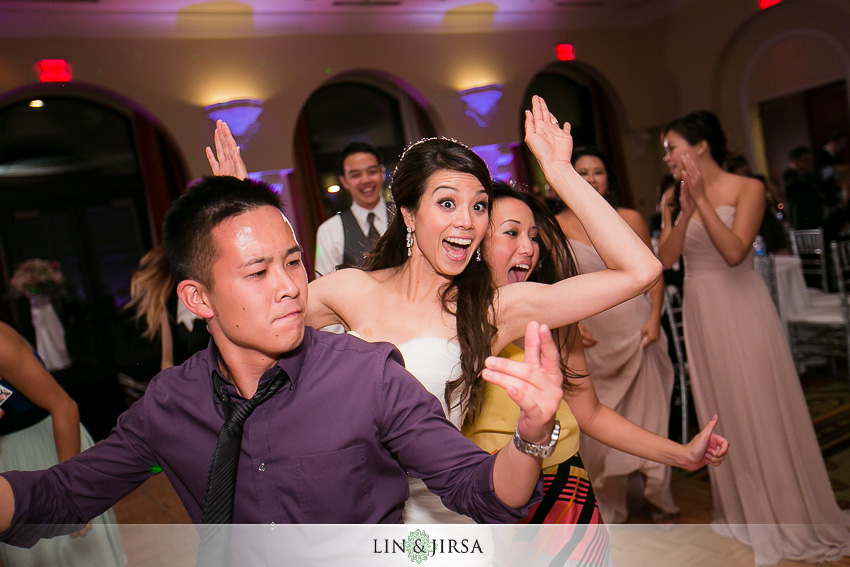 33-hyatt-regency-huntington-beach-chinese-wedding-photos