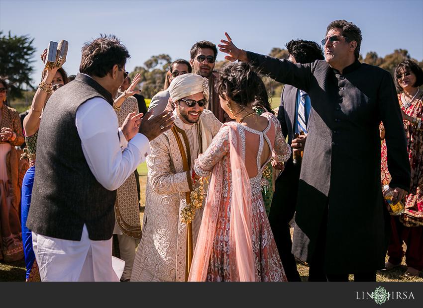 33-sandpiper-golf-club-santa-barbara-indian-wedding-ceremony-photos