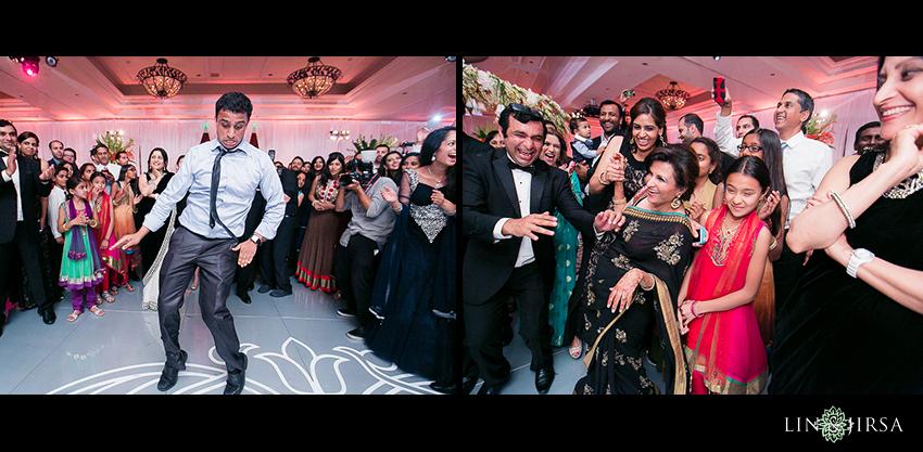 33-st-regis-monarch-beach-indian-wedding-reception-photos