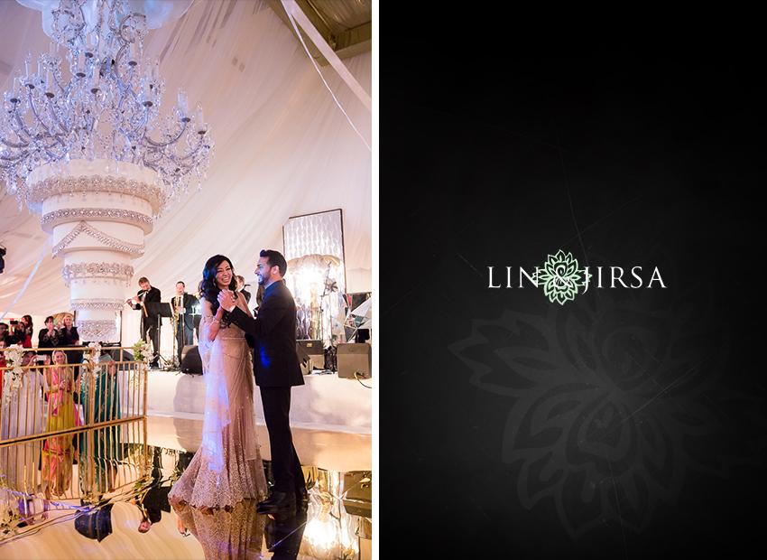 34-four-seasons-westlake-village-indian-wedding-reception-photos