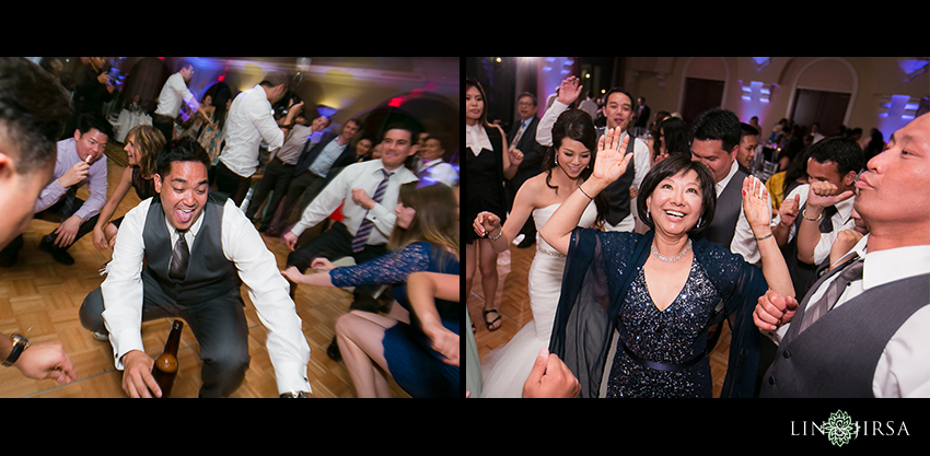 34-hyatt-regency-huntington-beach-chinese-wedding-photos