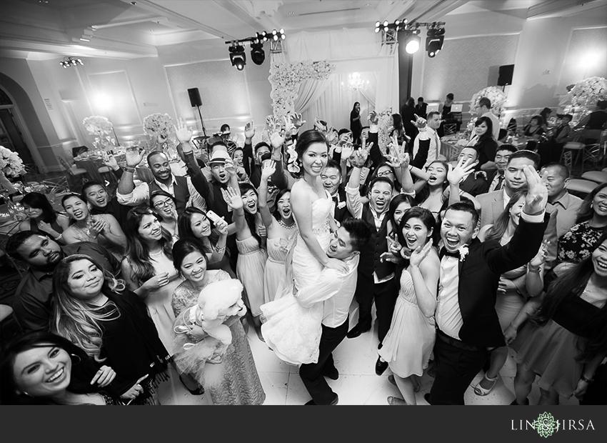 34-hyatt-regency-huntington-beach-wedding-photos