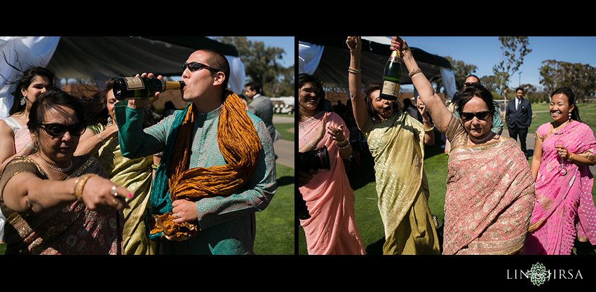 34-sandpiper-golf-club-santa-barbara-indian-wedding-ceremony-photos