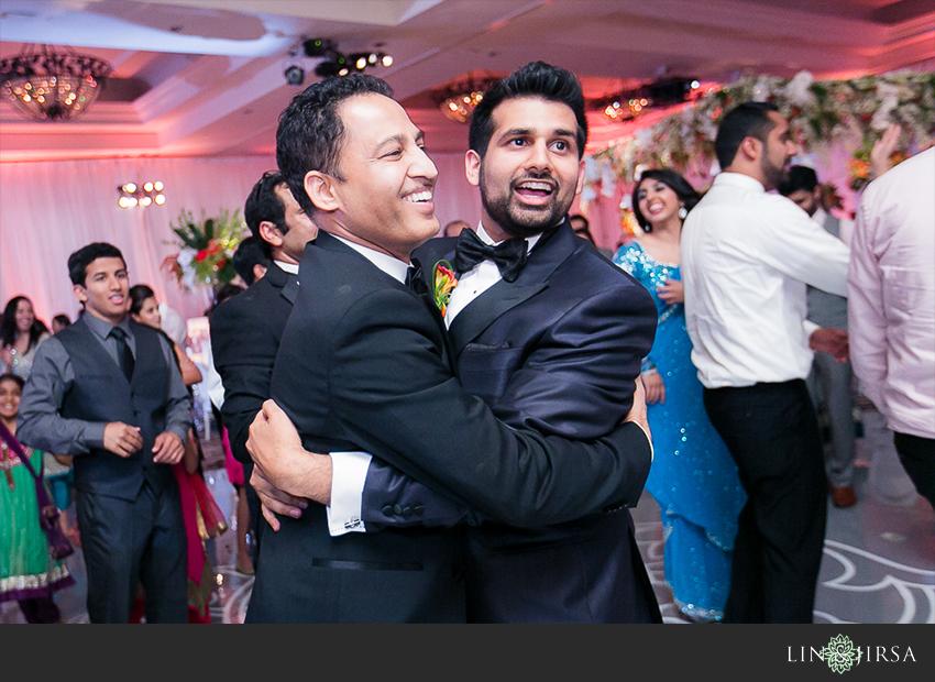 34-st-regis-monarch-beach-indian-wedding-reception-photos