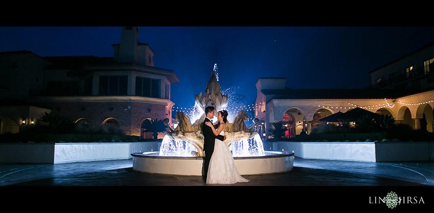 35-hyatt-regency-huntington-beach-wedding-photos