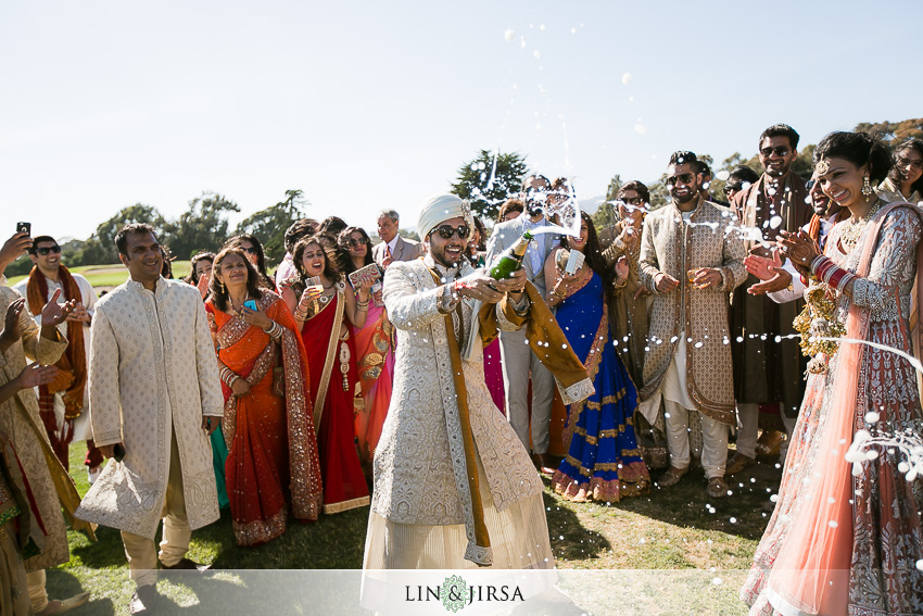35-sandpiper-golf-club-santa-barbara-indian-wedding-ceremony-photos