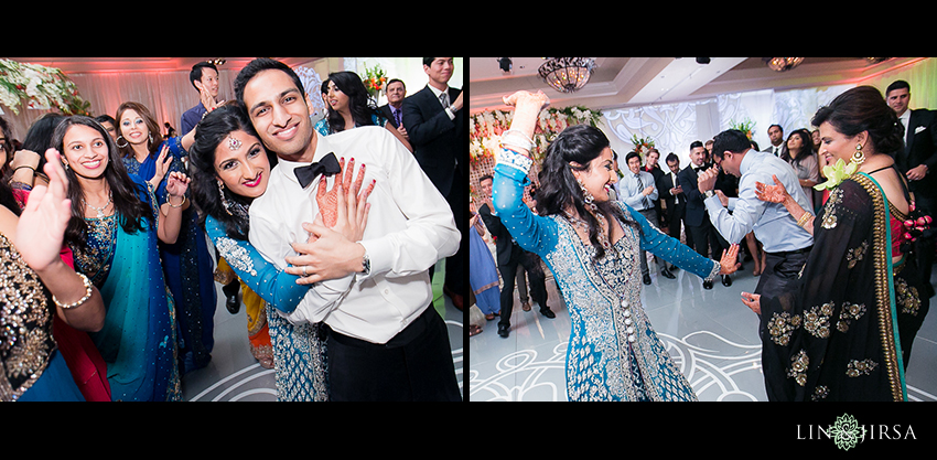 35-st-regis-monarch-beach-indian-wedding-reception-photos
