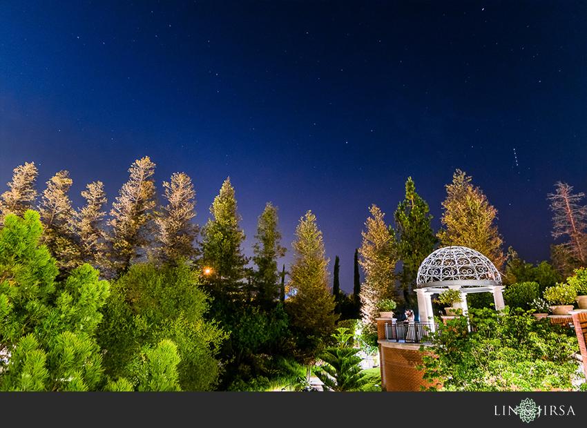 36-four-seasons-hotel-westlake-village-wedding-photos