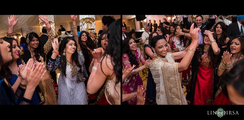 36-four-seasons-westlake-village-indian-wedding-reception-photos