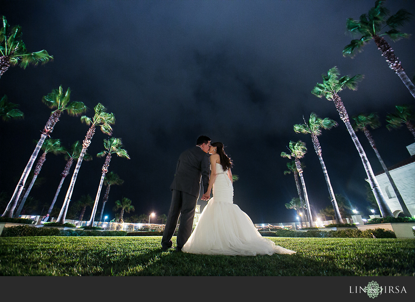 36-hyatt-regency-huntington-beach-chinese-wedding-photos