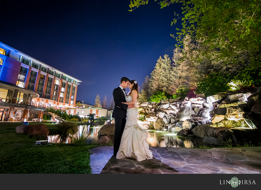 37-four-seasons-hotel-westlake-village-wedding-photos