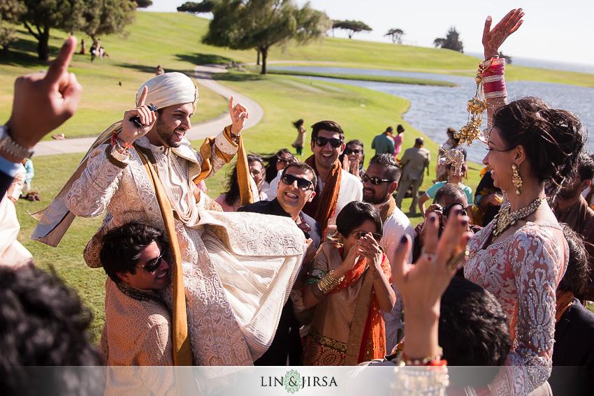 37-sandpiper-golf-club-santa-barbara-indian-wedding-ceremony-photos