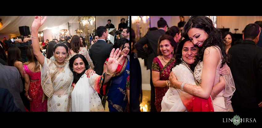 38-four-seasons-westlake-village-indian-wedding-reception-photos