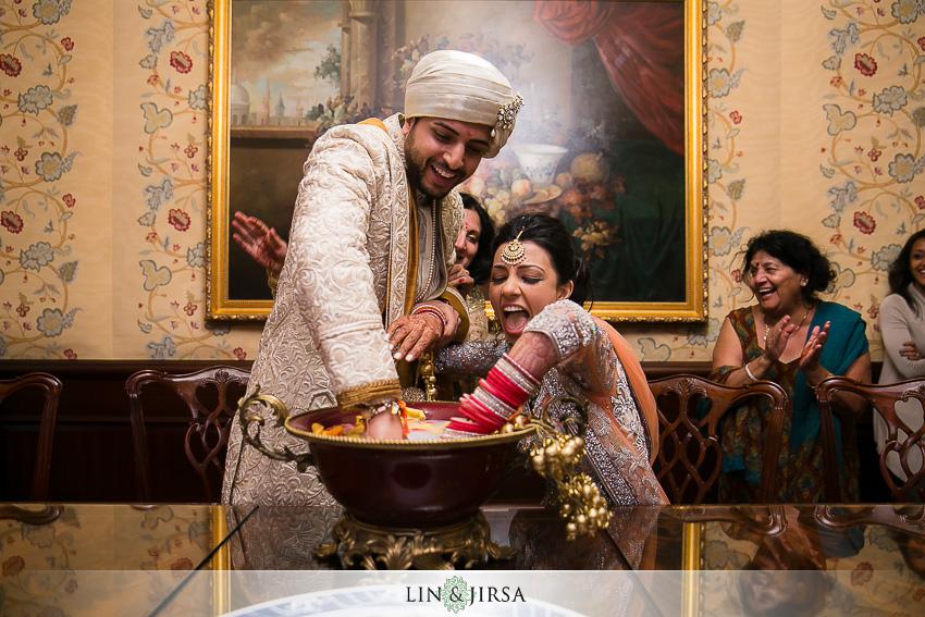 38-sandpiper-golf-club-santa-barbara-indian-wedding-ceremony-photos