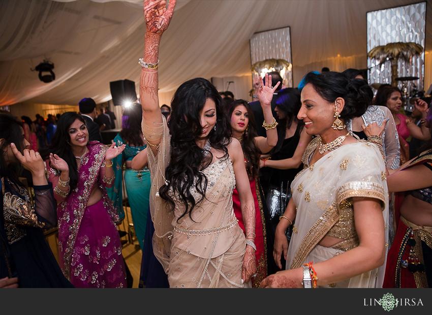 39-four-seasons-westlake-village-indian-wedding-reception-photos