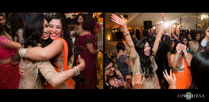 40-four-seasons-westlake-village-indian-wedding-reception-photos