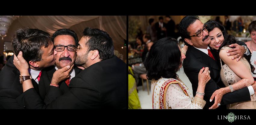 41-four-seasons-westlake-village-indian-wedding-reception-photos