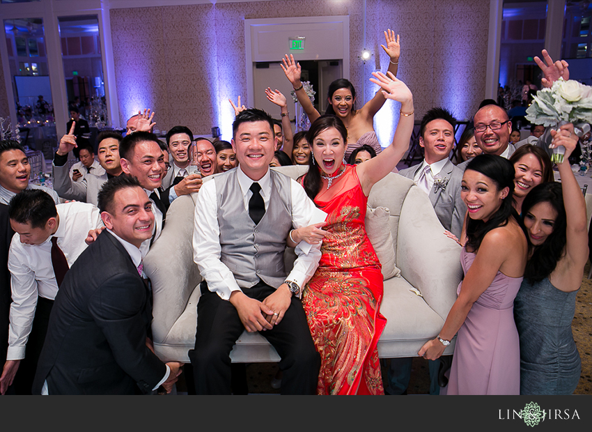 41-terranea-resort-rancho-palos-verdes-wedding-photographer