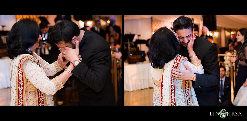 42-four-seasons-westlake-village-indian-wedding-reception-photos