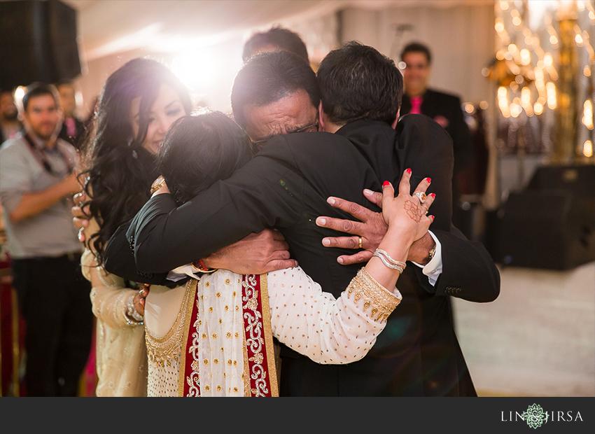 43-four-seasons-westlake-village-indian-wedding-reception-photos