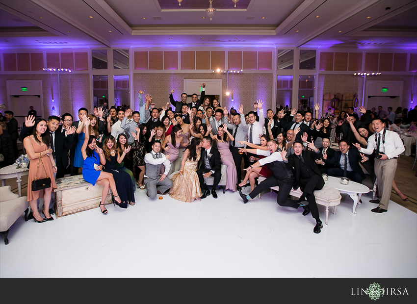 44-terranea-resort-rancho-palos-verdes-wedding-photographer