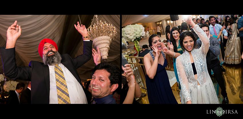 45-four-seasons-westlake-village-indian-wedding-reception-photos