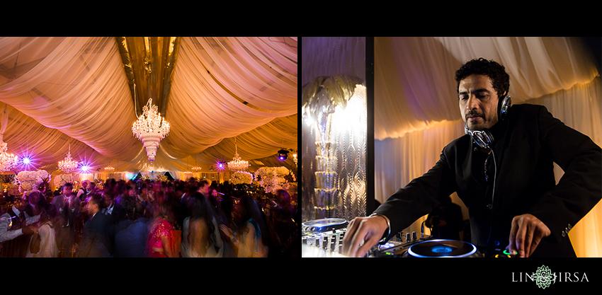 47-four-seasons-westlake-village-indian-wedding-reception-photos