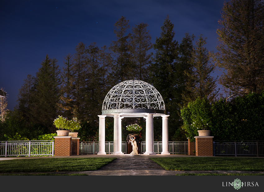 48-four-seasons-westlake-village-indian-wedding-reception-photos