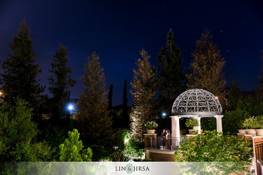 49-four-seasons-westlake-village-indian-wedding-reception-photos