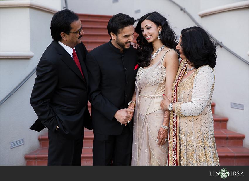 50-four-seasons-westlake-village-indian-wedding-reception-photos