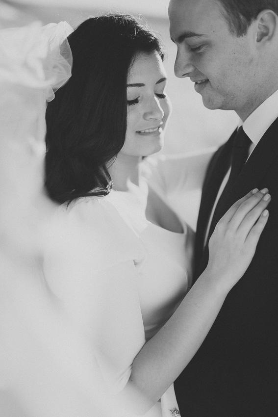 da-orange-county-wedding-portraits-photography-0021-2